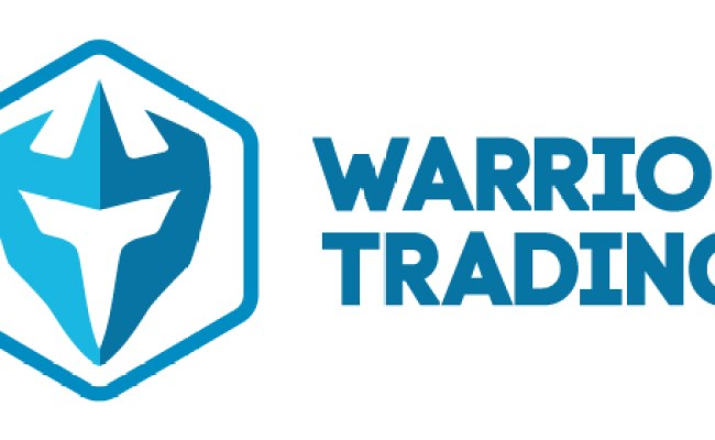 Warrior Trading Review Pros Cons Fees More Benzinga