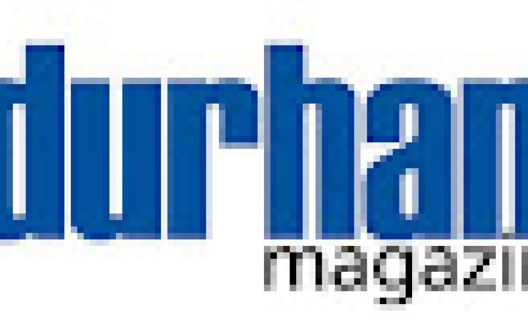 Durham Magazine & The Independent Weekly