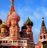 Las 8 curiosidades que debes saber de la Plaza Roja deMoscú