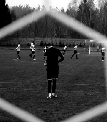 ¿Qué pasó con el Mundial de Fútbol durante la II GuerraMundial?