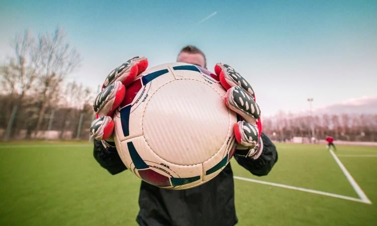 ¿Quiénes son los futbolistas con más partidos en losmundiales?