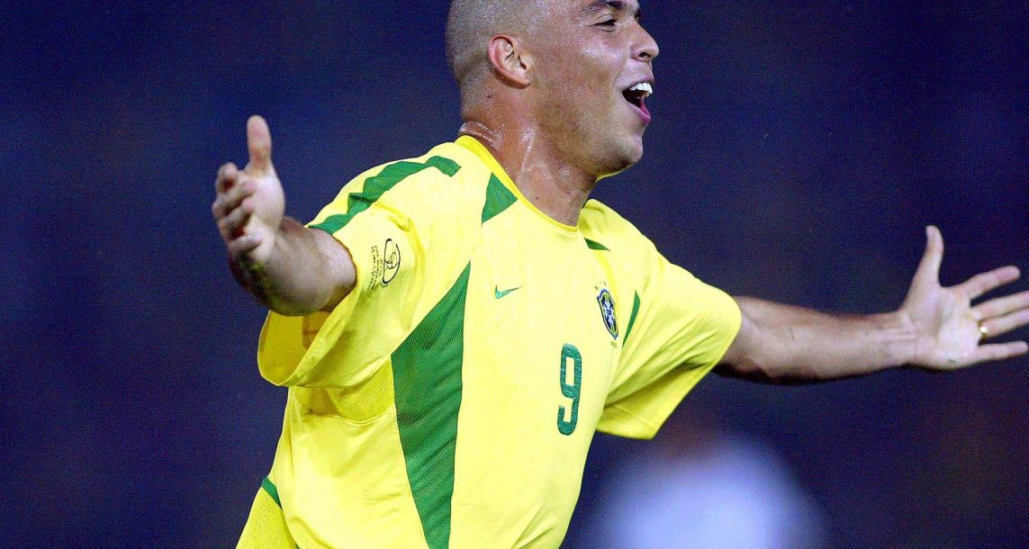 ¿Por qué Ronaldo cree que Brasil necesita aNeymar?