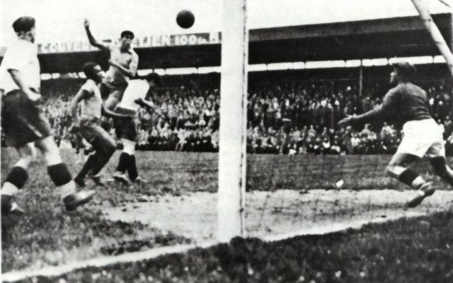 9 curiosidades del Mundial del 38, cuando Italia fuecampeón