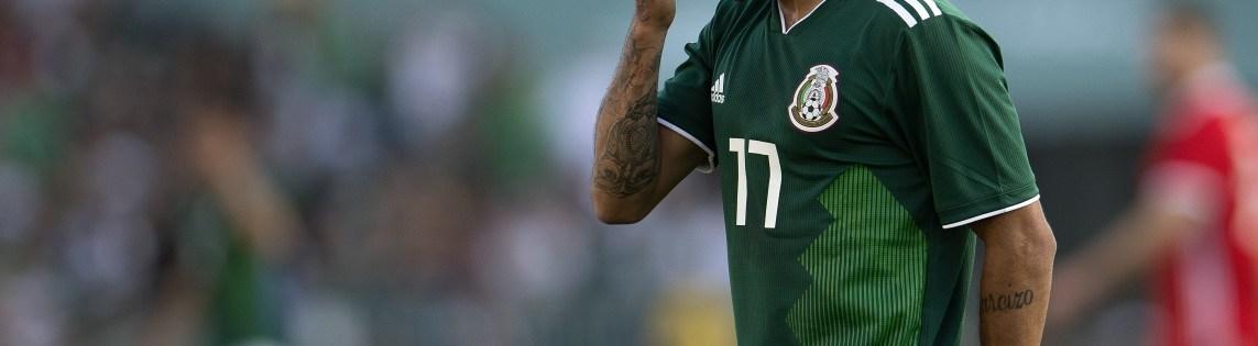 Grito homofóbico de hinchas le sale caro a México, y podría serpeor