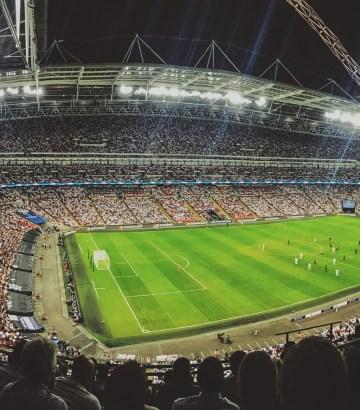 La Básica del Fútbol, Episodio 8 –Desempates