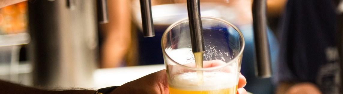 cerveceros