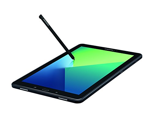 Samsung Galaxy Tab A with S Pen 10.1