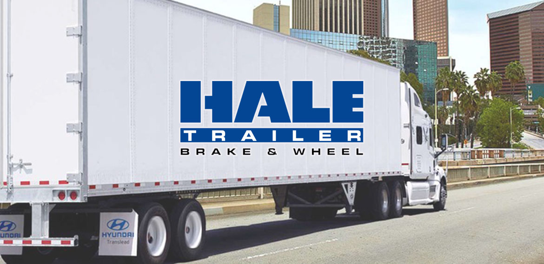 semi trailers for sale in germany 2007 softail wiring diagram hale trailer brake wheel truck parts