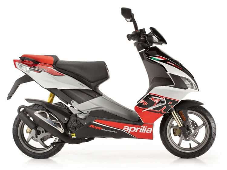 50cc Scooter Mopeds For In The Usa