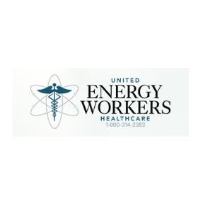 United Energy Workers Healthcare in Paducah, KY (Kentucky