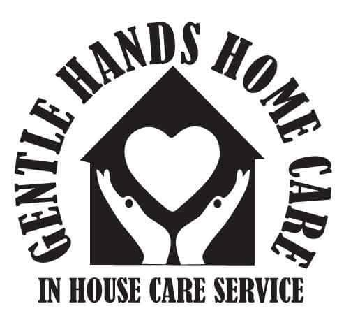 Gentle Hands Home Care LLC in Jamaica, NY (New York