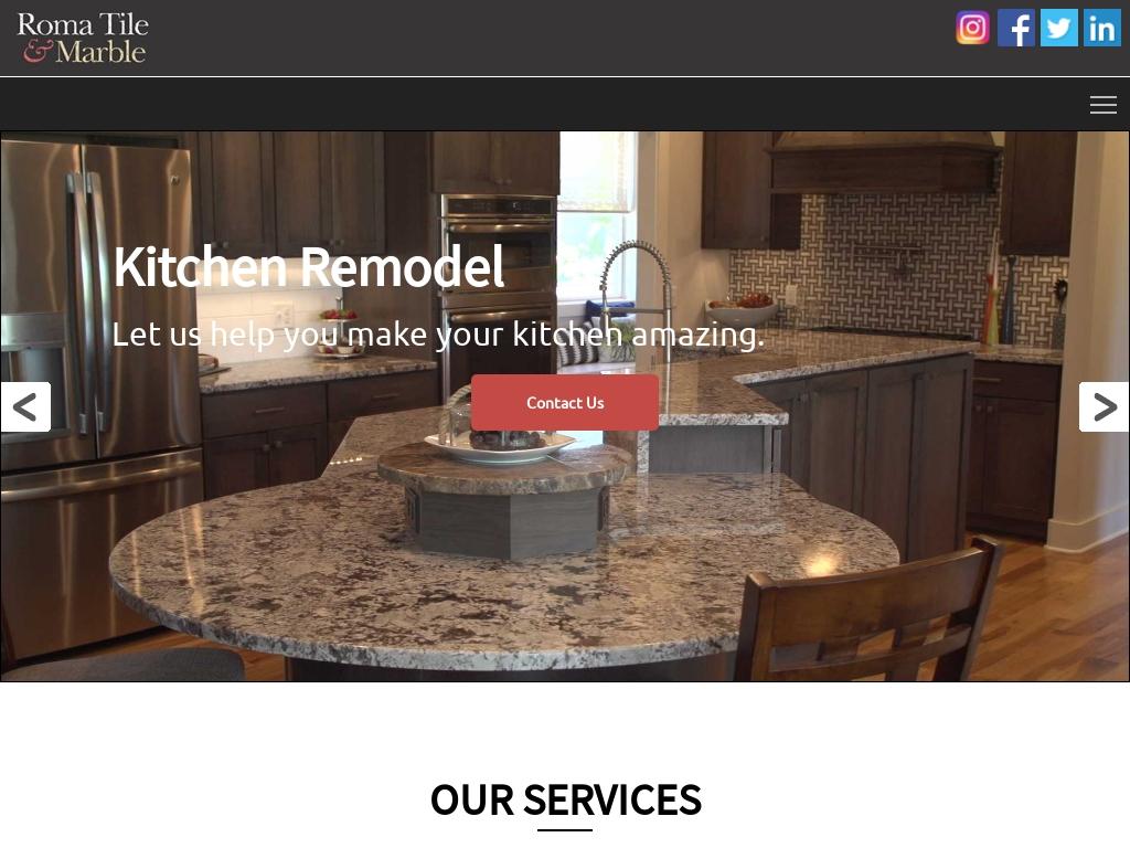 44 trending tile repair businesses to