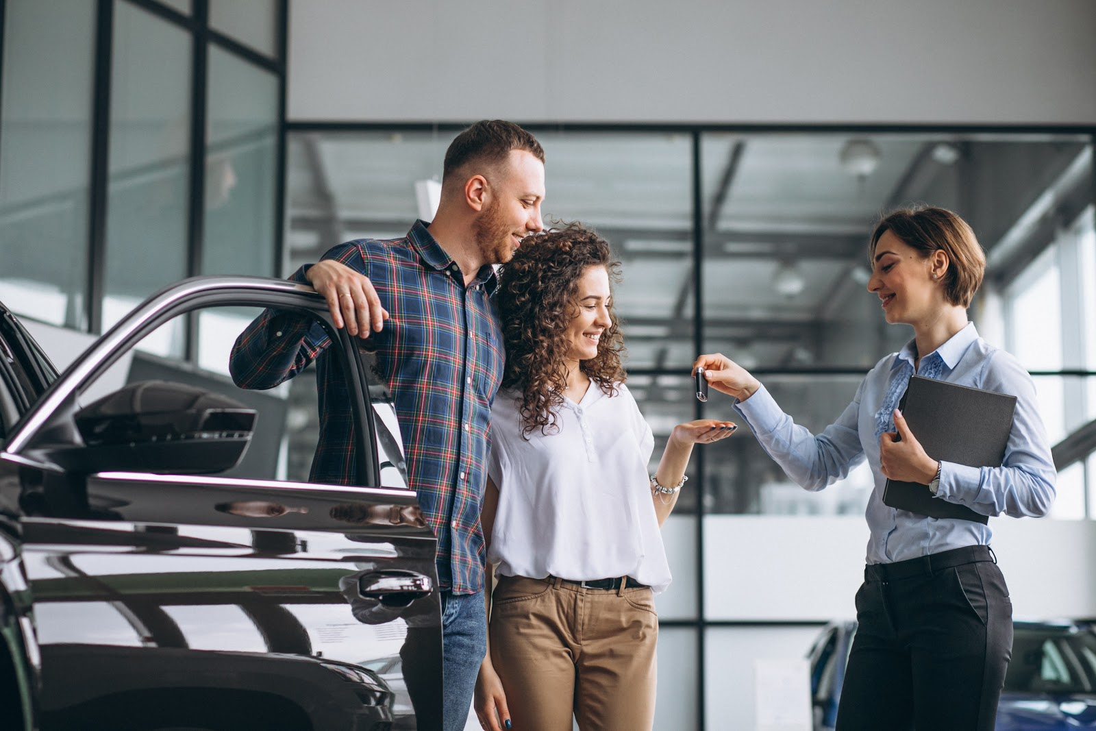 When writing your resume, be sure to reference the job description and highlight any skills, awards and certifications that match with the requirements. 29 Car Sales Email Templates You Should Steal Starter Story