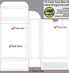 templates [ 2550 x 1950 Pixel ]