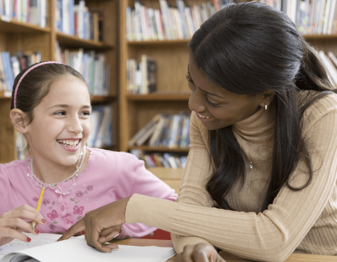Why Strong Teacher Relationships Lead To Student