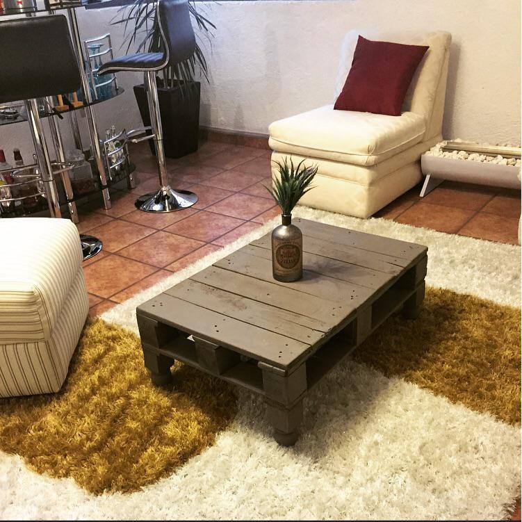 Mesas hipster mesas vintage mesas de centro mesas de