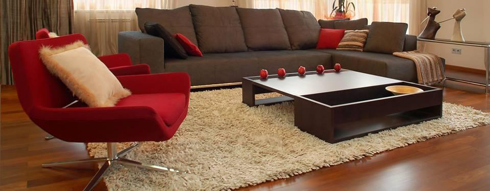 Muebles Rusticos Zapopan