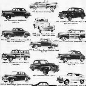 74 Beetle Fuse Box Wiring Diagram VW Wiring Harness