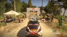 WRC7_ITALY_RUN