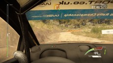 WRC7_Run_DentroCarro