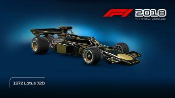 F12018_Featured_Car_CLASSIC_1972_Lotus_72D