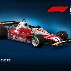 F12018_Featured_Car_CLASSIC_1976_Ferrari_312_T2