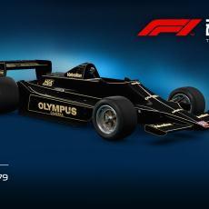 F12018_Featured_Car_CLASSIC_1978_Lotus_79