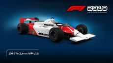 F12018_Featured_Car_CLASSIC_1982_McLaren_MP4_1B