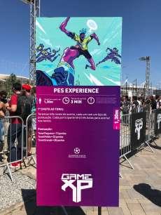 GXP_PES_Experience_001
