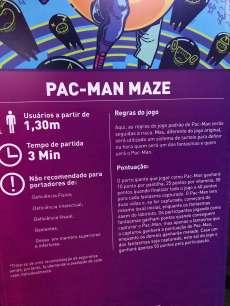 GXP_Pac-ManMaze_01