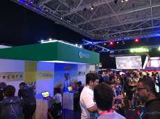 GXP_Xbox_003