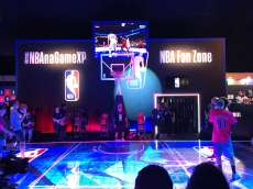 GXP_NBA_GXP_002