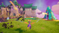Guidoncio_SpyroReignitedTrilogy_20190112_13-39-32