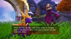 Guidoncio_SpyroReignitedTrilogy_20190112_13-44-57