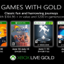 Games With Gold Junho De 2019 Xbox Power