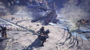 Monster-Hunter-World-Iceborne_2019_07-11-19_004 (1)