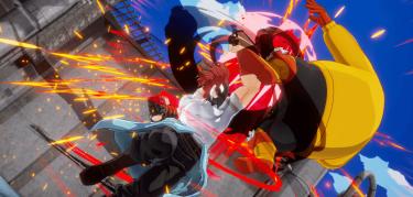 my-hero-ones-justice-2-kendo-rappa