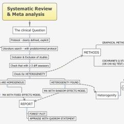 Literature Plot Diagram Motor Start Capacitor Wiring Systematic Review & Meta Analysis - Xmind: The Most Popular Mind Mapping Software On Planet.