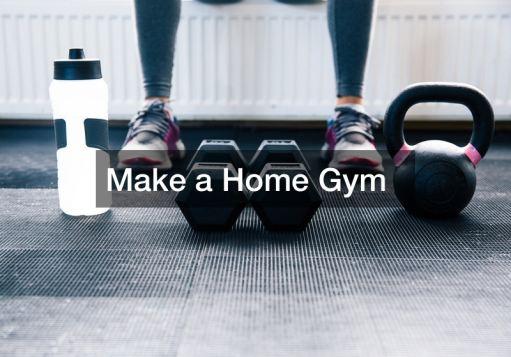 3184 14166457 770118 5 Money Saving Home Improvements