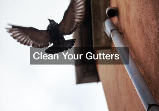 3184 14459671 745958 3 roof preventative maintenance checklist