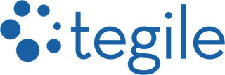 Review: Tegile Systems' T4000 Series of All-Flash Arrays Delivers on Storage Capacity and Customer Care - YourDailyTech