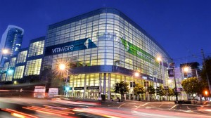 img-moscone-west-hdr