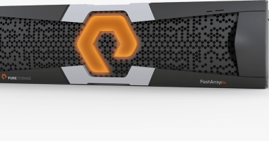 Review: Building Big with Pure Storage FlashArray//m - Pure Storage - YourDailyTech