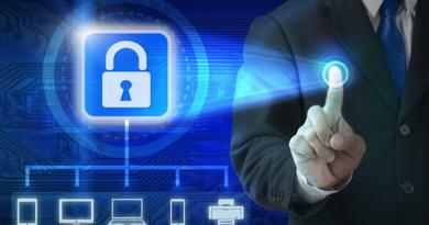 9 ways DevOps and automation bolster security, compliance