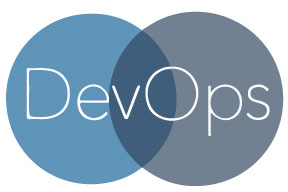 "The Next Evolution of DevOps in the Enterprise: ""Hardening"" DevOps"