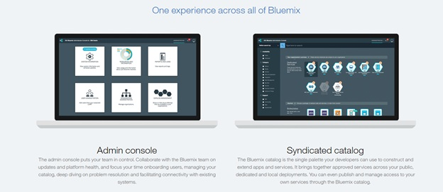 IBM's Bluemix Wins Ovum and Aims to Win Developers - YourDailyTech