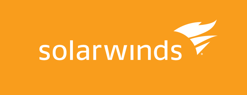 Product Review: SolarWinds Network Performance Monitor - YourDailyTech