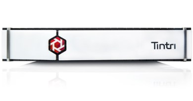 Review: Tintri VM Scale-Out - YourDailyTech