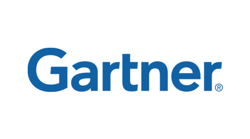 Technological Cheatsheet to Gartner's Integrated Systems Magic Quadrant - YourDailyTech