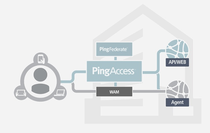 Review: Ping Identity PingAccess Server - YourDailyTech